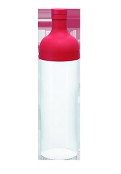 Hario FIB (red-750ml)