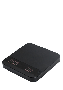 Acaia Coffee Scale Lunar (black)