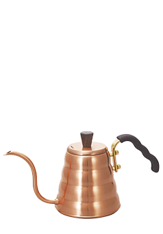 Hario V60 Kettle Buono Copper (600ml)