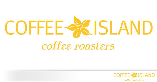 Coffee Island Coffee Shop Coffee Tea Home Barista E Shop